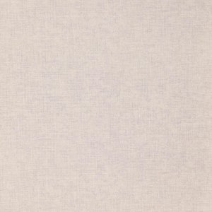 Jane Churchill Jaro Behang J165W-10