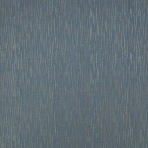 Jane Churchill Tiziano Plain Behang J8000-03