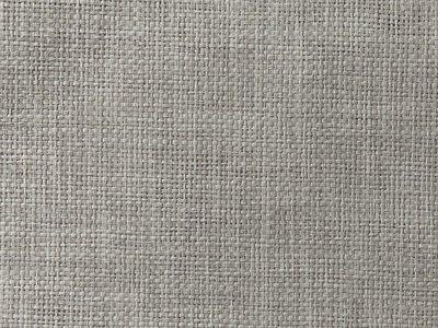Zimmer + Rohde Paper Weave behang 50061992
