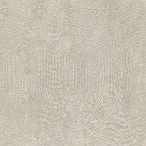 Casamance Nickel Behang Copper Behang Collectie 73480169