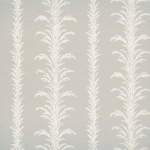 Little Greene Lauderdale Behang Chateau Wallpapers V