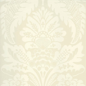 Little Greene Wilton Behang Pestle Wallpapers V