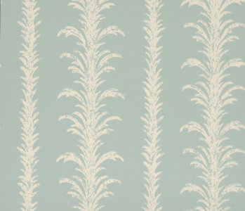 Little Greene Lauderdale Behang Villa Wallpapers V