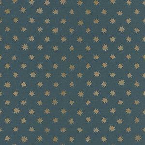 Little Greene Lower George Street Behang Comet Wallpapers V
