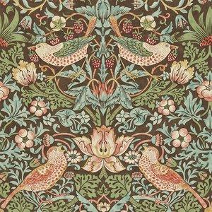 Morris & Co. behang William Morris Compilation 1 - 216868
