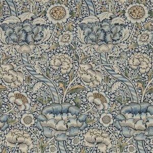 Morris & Co. behang William Morris Compilation 1 - Wandle - 216805
