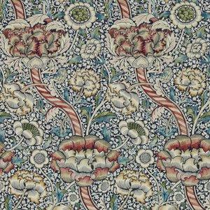 Morris & Co. behang William Morris Compilation 1 - Wandle - 216849