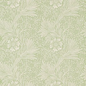 Morris & Co. behang William Morris Compilation 1 - Marigold - 216837