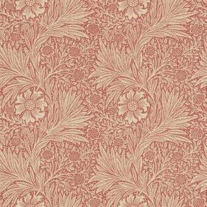 Morris & Co. behang William Morris Compilation 1 - Marigold - 216844