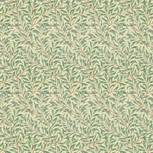 Morris & Co. behang William Morris Compilation 1 - Willow bough - 216814