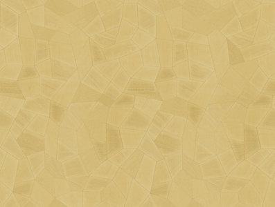 artecontract-aurora-67169-p