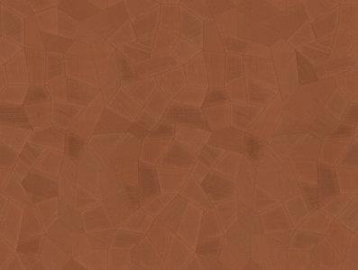 artecontract-aurora-67170-p