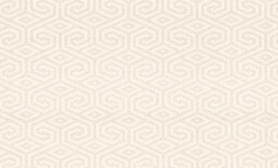 ARTE Sapphire Maze Project Behang 47080