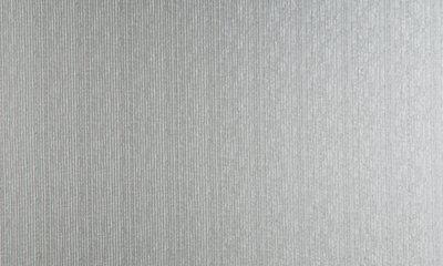 artecontract-mosaic-47005-p