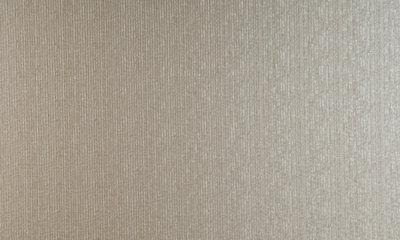 artecontract-mosaic-47004-p