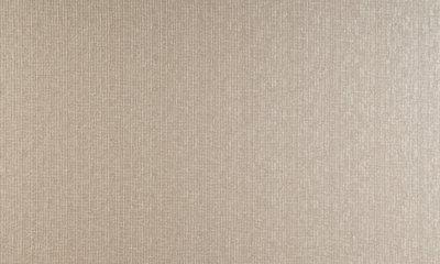 artecontract-mosaic-47003-p