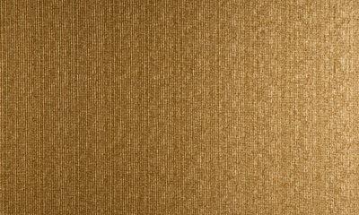 artecontract-mosaic-47013-p