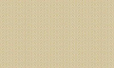 artecontract-sapphiremaze-47083-p