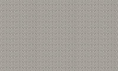 artecontract-sapphiremaze-47084-p
