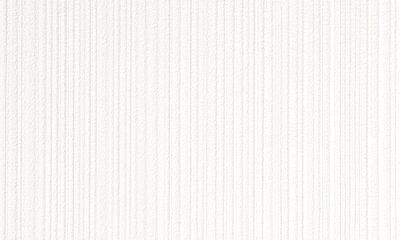 ARTE Stratos Project Behang 47100