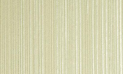 behang ARTE Stratos 47108 Elements behangpapier collectie luxury by nature