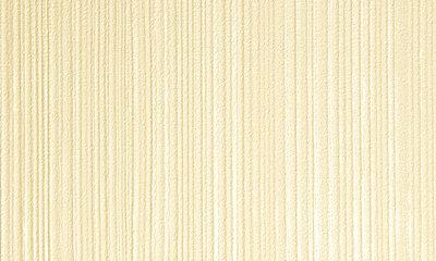 behang ARTE Stratos 47103 Elements behangpapier collectie luxury by nature
