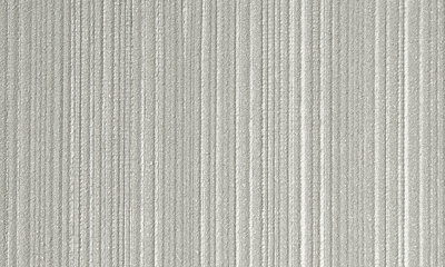 behang ARTE Stratos 47115 Elements behangpapier collectie luxury by nature