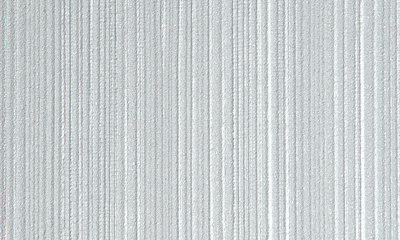 behang ARTE Stratos 47112 Elements behangpapier collectie luxury by nature