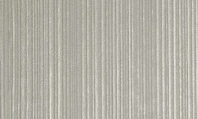 behang ARTE Stratos 47109 Elements behangpapier collectie luxury by nature