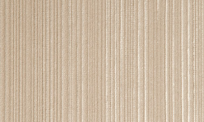 behang ARTE Stratos 47107 Elements behangpapier collectie luxury by nature