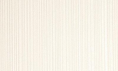 behang ARTE Stratos 47102 Elements behangpapier collectie luxury by nature