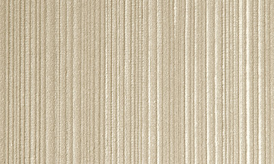 behang ARTE Stratos 47105 Elements behangpapier collectie luxury by nature