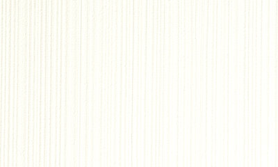 behang ARTE Stratos 47101 Elements behangpapier collectie luxury by nature
