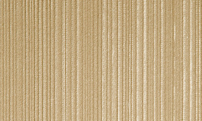 behang ARTE Stratos 47104 Elements behangpapier collectie luxury by nature