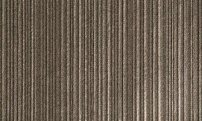 behang ARTE Stratos 47117 Elements behangpapier collectie luxury by nature