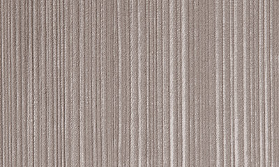 behang ARTE Stratos 47106 Elements behangpapier collectie luxury by nature