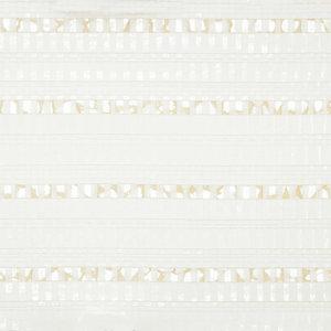 Nobilis Opaline Behang MTS60