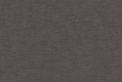 Texam-Home-Raw-Buckram-rw506