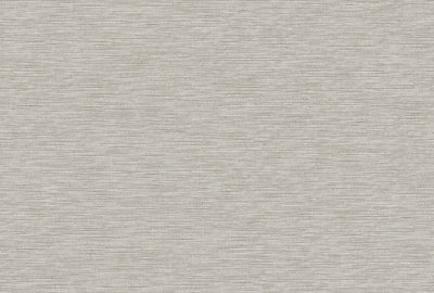 Texam-Home-Raw-Buckram-rw505