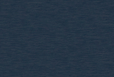 Texam-Home-Raw-Buckram-rw507