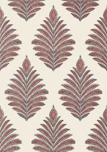 Anna-French-Palampore-Palampore_Leaf-AT78726