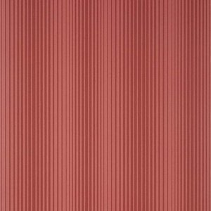 Anna-French-Savoy-Ombre_Stripes-AT9667