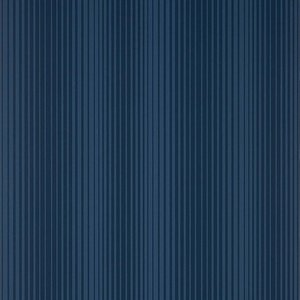 Anna-French-Savoy-Ombre_Stripes-AT9669