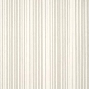 Anna-French-Savoy-Ombre_Stripes-AT9671