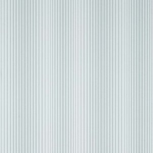 Anna-French-Savoy-Ombre_Stripes-AT9673