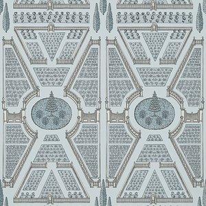 Anna-French-Savoy-Aerial_Garden-AT9601