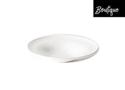 Assiette D'O Soepbord 23 cm