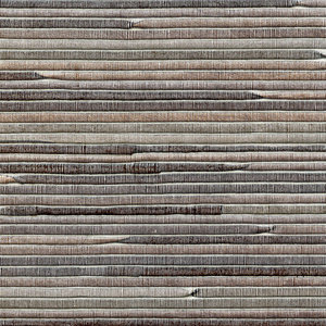 CMO Paris Cuir Behang - Leather Wallcovering