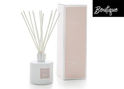 Max Benjamin Classic Geurdiffuser French Linen Water 100 ml