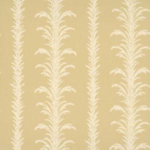 Little Greene behang, London Wallpapers 2, lauderdale, beige, zand,wit,0273LABURNT,
